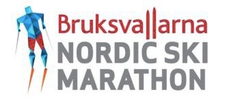 Bruksvallarna Nordic Ski Marathon
